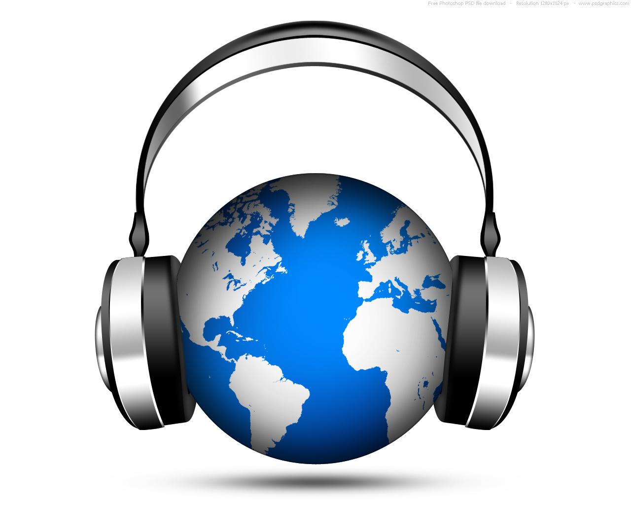 Christian Comtesse chez Bob - 21h - 17 Septembre Internet-radio_02